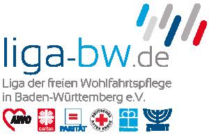 liga-bawue_logo_ganz