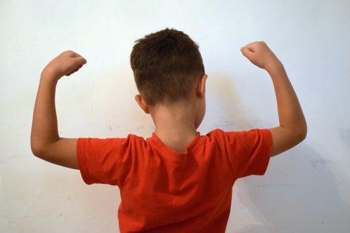 """Überwältigende Resonanz zum digitalen Kongress """"Ein starkes Land braucht starke Kinder! – Strategien gegen Kinderarmut in Baden-Württemberg"""" am 19./20.10.2020"""