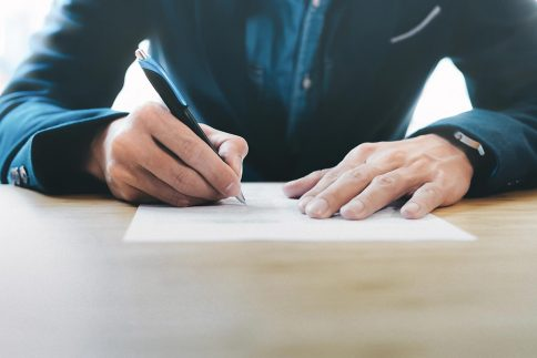 Durchbruch bei Verhandlungen zum Landesrahmenvertrag