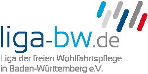 Liga der freien Wohlfahrtspflege in Baden-Württemberg