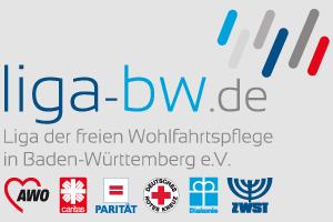 Logo Liga Baden-Württemberg