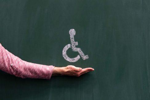 Vergleichbare Lebensbedingungen für Menschen mit Behinderung gefordert – Kommunale Zuständigkeit darf nicht zur Beliebigkeit führen